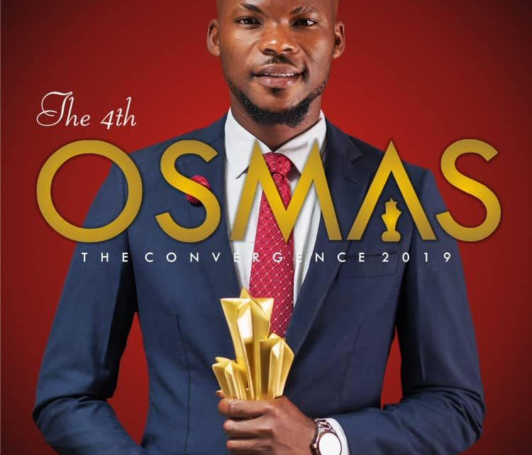 "Ondo State Music Awards (OSMA) 2019 ""The Convergence"" Full Winners List"
