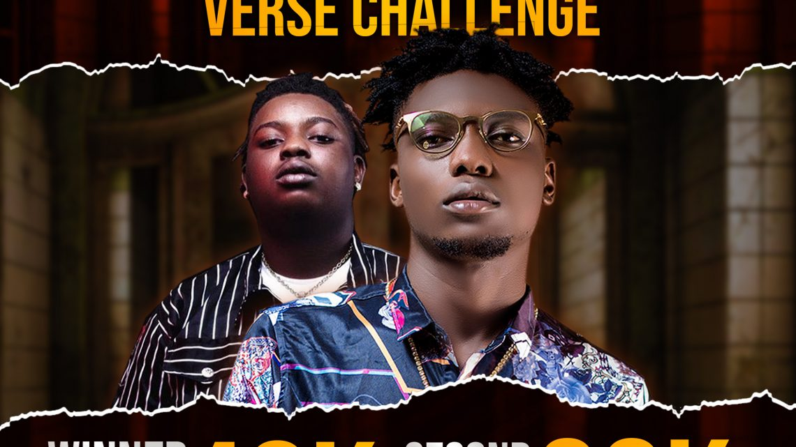 """Richprince presents """"Akoredele Verse Challenge"""" Winners to receive cash prizes"""