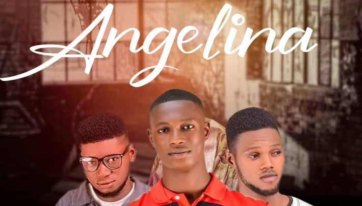 WHITE STAR Ft psquare  paladin & phyzzy – Angelina