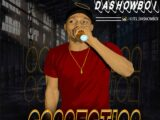 Dashowboi – Connection