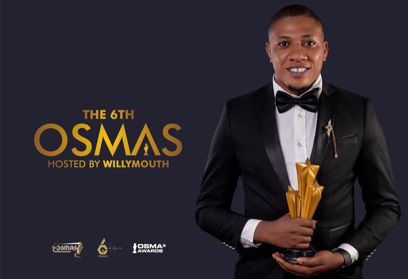 OSMA 2021: Bennylee, Young Oche, Miko Fridan & Thrill6 Will Battle For Artiste Of The Year (See Full Nomination List)